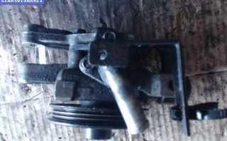 Ремонт двигателя Киа Спортейдж 3 после стука: разбираем досконально