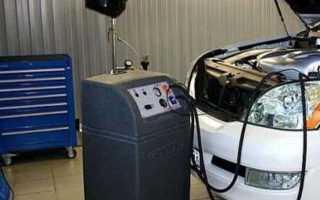Nissan almera classic замена масла в акпп: рассмотрим обстоятельно