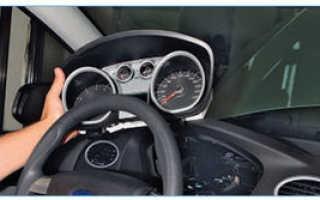 Как снять приборную панель Форд Фокус 2: выкладываем по пунктам