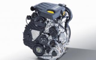 Не заводится Opel Astra h — поясняем вопрос