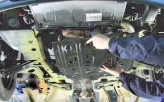 Опель астра h 1 8 замена масла в двигателе сколько литров: излагаем развернуто