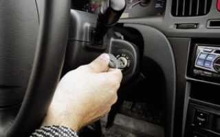 Форд фокус 2 ремонт стартера: разбираемся по порядку