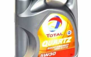 Какое масло лить в киа спортейдж 3 бензин