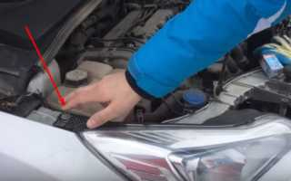 Форд фокус 3 ближний свет какая лампочка — разъясняем досконально