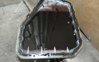 Шевроле круз автомат замена масла в коробке — рассматриваем главное