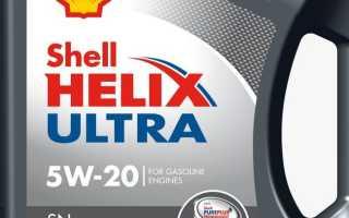 Какое лучше масло лить в хендай солярис: рассказываем детально