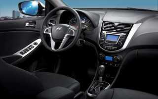 Hyundai solaris замена масла в акпп: разбираемся в сути