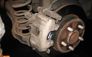 Форд фокус 2 рестайлинг как снять панель приборов