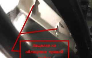 Рено Логан замена мотора печки: рассматриваем во всех подробностях