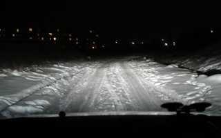 Форд Фокус 2 замена лампочек — разбираемся во всех нюансах