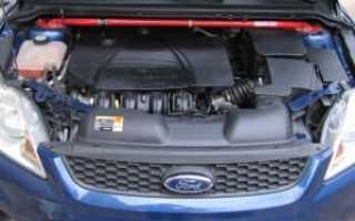 Как почистить дроссельную заслонку Форд Фокус 2 — рассказываем вопрос