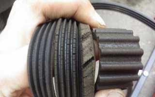 Замена ремня грм Киа Спортейдж 2 2009 года двигатель 2 литра — делимся опытом