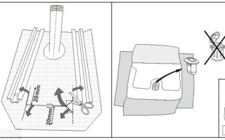 Как установить подлокотник на рено дастер видео: освещаем подробно
