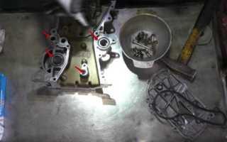 Замена цепи грм ниссан альмера н16: излагаем главное
